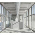 Pavelló Les Grases | Premis FAD 2021 | Arquitectura