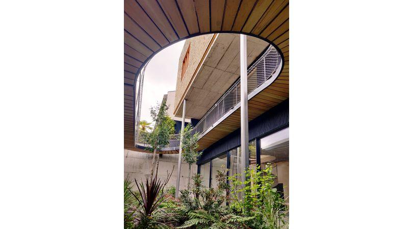 | Premis FAD 2021 | Arquitectura
