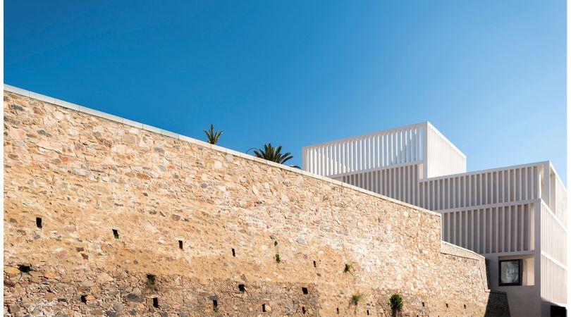   Premis FAD 2021   Arquitectura